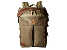 Billabong Flux Surf Plus Backpack