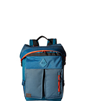 Billabong - Flux Backpack