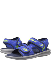 New Balance Kids - Sport Sandal (Toddler/Little Kid/Big Kid)