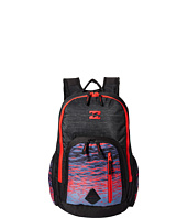 Billabong - Command Backpack