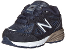 New Balance Kids KJ990v4 (Infant/Toddler)