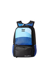 Billabong - Juggernaught Backpack