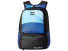Billabong Juggernaught Backpack