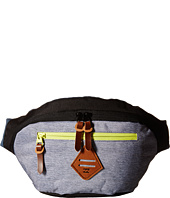 Billabong - Java Waistpack