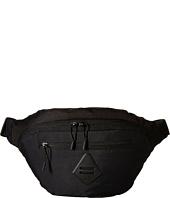 Billabong - Java Waistpack
