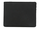 Volcom Prime Leather Wallet