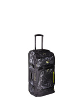 Billabong - Booster Travel Bag