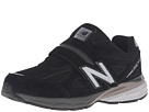 New Balance Kids KV990v4 (Little Kid)
