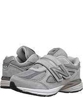 New Balance Kids - KV990v4 (Little Kid)