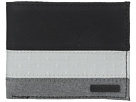 Volcom Threezy Wallet