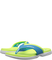 New Balance Kids - JoJo Thong (Little Kid/Big Kid)