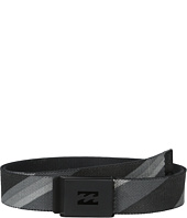 Billabong - Slice Belt