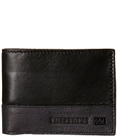 Billabong - Exchange Slim Wallet