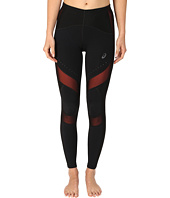ASICS - Leg Balance Tights