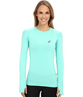 ASICS - FujiTrail Long Sleeve Top