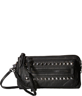Billabong - Moongaze Clutch