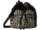 Billabong Cornered Coast Bucket Bag