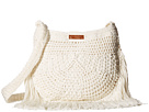Billabong Wandering Heart Crossbody