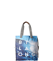 Billabong - Open Roam Tote