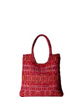 Billabong - Rio Bravo Tote Handbag