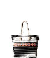 Billabong - Essential Tote Bag