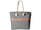 Billabong Essential Tote Bag