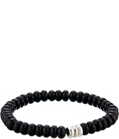 Dee Berkley - Enduring Bracelet