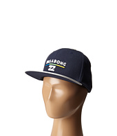 Billabong - System Snapback Hat (Big Kids)
