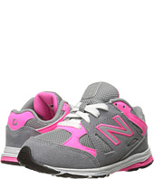 New Balance Kids - 888 (Little Kid)