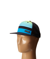 Billabong - Tribong Snapback Hat (Big Kids)