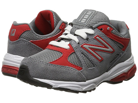 New Balance Kids 888 (Infant/Toddler)