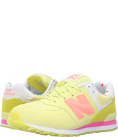 New Balance Kids - State Fair 574 (Big Kid)