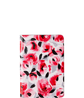 Kate Spade New York - Rosebud iPad Cases for iPad Mini