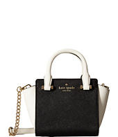 Kate Spade New York - Cedar Street Mini Hayden
