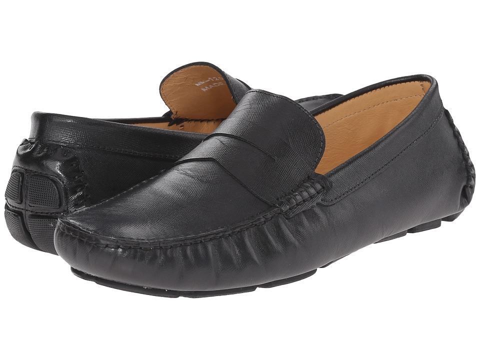 Big Discount Men Massimo Mteo Mocc Toe Penny loafers aa Lkpg RW