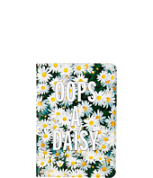 Kate Spade New York - Oops A Daisy iPad Cases for iPad Mini