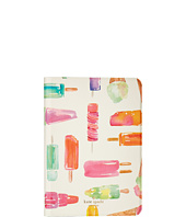 Kate Spade New York - Ice Cream Novelty Print iPad Cases for iPad Mini