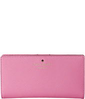 Kate Spade New York - Cedar Street Stacy