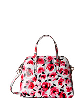 Kate Spade New York - Cedar Street Rose Maise