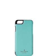 Kate Spade New York - Cedar Street Leather Folio iPhone Pocket