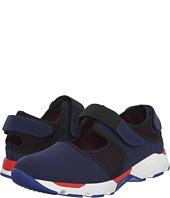 MARNI - Neoprene Sneaker/Sandal Hybrid