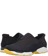 MARNI - Neoprene Pull-On Sneaker