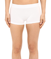 Jockey - Seamfree Sporties Boyshorts