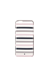 Kate Spade New York - Read Between The Lines iPhone Cases for iPhone 6