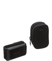 Tumi - 4 Port USB Travel Adaptor