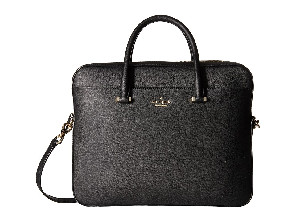 Womens Laptop Bags Handbags Purses Luggage