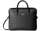 Kate Spade New York - Saffiano Bag Laptop Cases 13