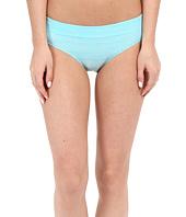 Jockey - Seamfree Sporties Bikini