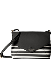 Kate Spade New York - Fairmount Square Large Monday