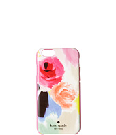 Kate Spade New York - Watercolor Floral iPhone Cases for iPhone 6